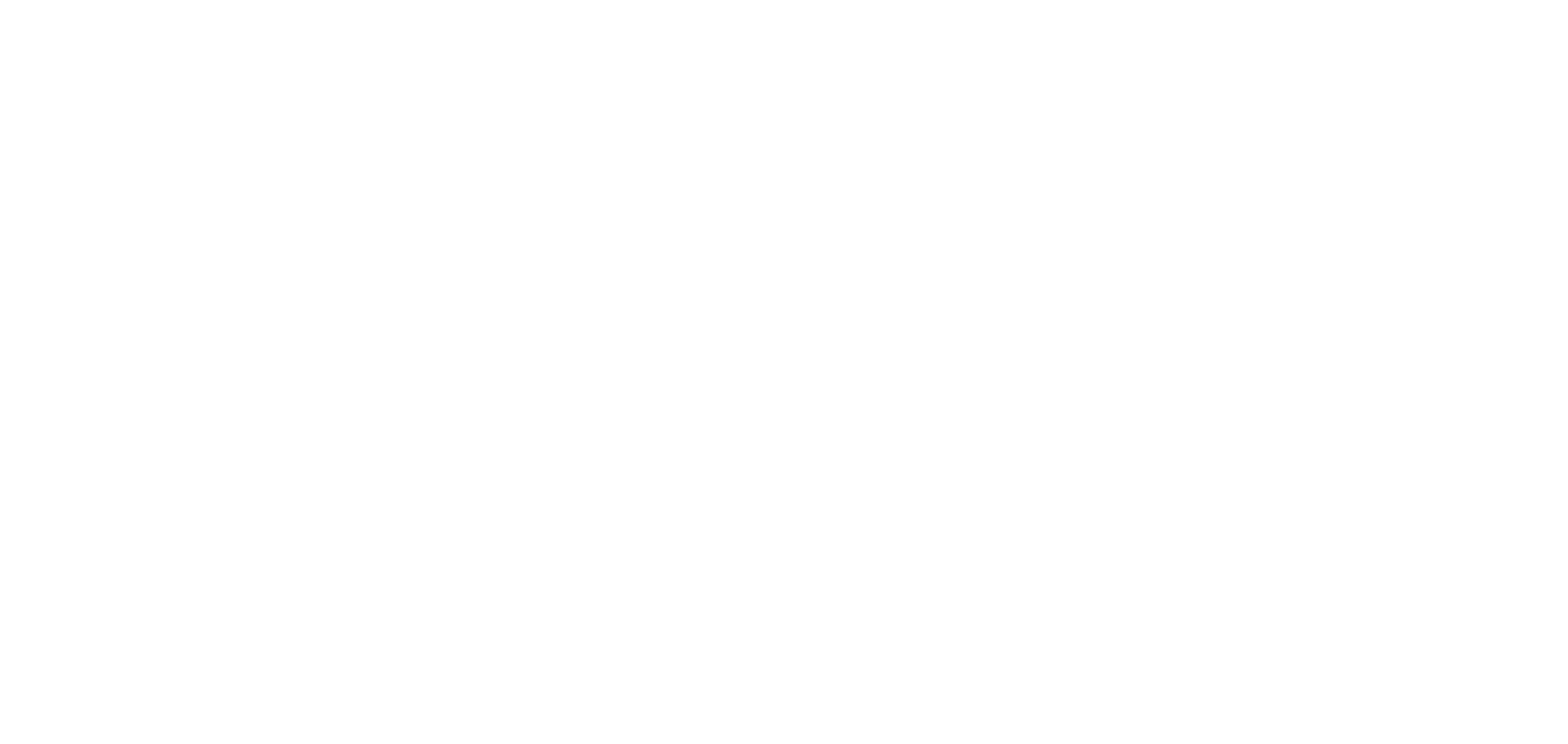 Z Platform ロゴ